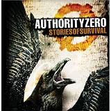 Stories Of Survival Lyrics Authority Zero