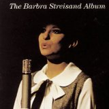 The Movie Album Lyrics Barbra Streisand