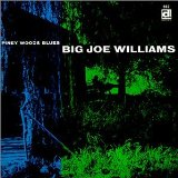 Miscellaneous Lyrics Big Joe Williams