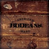 American Made Lyrics BoDeans