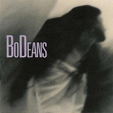 Love & Hope & Sex & Dreams Lyrics BoDeans