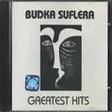 Greatest Hits Lyrics Budka Suflera