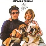 Love Will Keep Us Together Lyrics Captain & Tennille