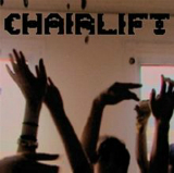 Does You Inspire You Lyrics Chairlift