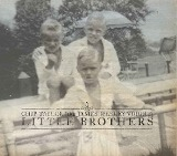 Little Brothers Lyrics Chip Taylor