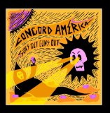 Suns Out Guns Out Lyrics Concord America