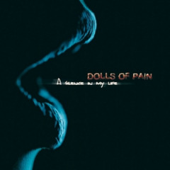 A Silence In My Life Lyrics Dolls Of Pain