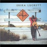 Unexpected Lyrics Erika Luckett