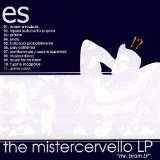 The Mistercervello LP Lyrics Es
