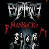 Massacre (Single) Lyrics Escape The Fate