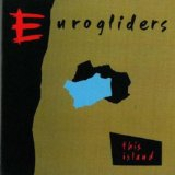 Miscellaneous Lyrics Eurogliders