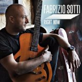 Right Now Lyrics Fabrizio Sotti