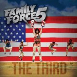 The Third Lyrics Family Force 5