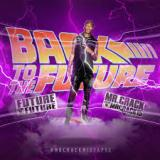 Back To The Future 2 Lyrics Future