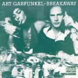 Garfunkel Lyrics Garfunkel Art
