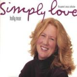 Simply Love: The Women's Music Collection Lyrics Holly Near