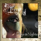 Days & Nights Lyrics Iveys