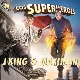 Miscellaneous Lyrics J King Y Maximan