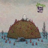 Several Shades Of Why Lyrics J Mascis