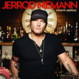 Miscellaneous Lyrics Jerrod Niemann