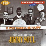 Miscellaneous Lyrics Jimmy Soul