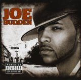 Joe Budden Lyrics Joe Budden