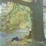 Miscellaneous Lyrics John Lennon & The Plastic Ono Band