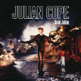 Miscellaneous Lyrics Julian Cope