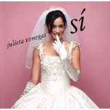 Si Lyrics Julieta Venegas