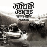 Brullende Fahnen Lyrics Jupiter Jones
