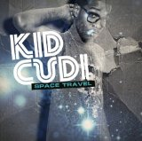 Space Travel Lyrics Kid Cudi