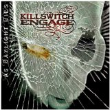 Miscellaneous Lyrics Killswitch Engage