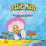 Miscellaneous Lyrics Leslie Mills