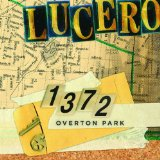 Miscellaneous Lyrics Lucero