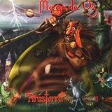 Finisterra Lyrics Mago De Oz