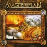 Miscellaneous Lyrics Masterplan