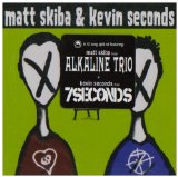 Miscellaneous Lyrics Matt Skiba & Kevin Seconds
