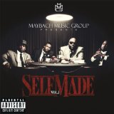Self Made, Vol. 2 Lyrics Maybach Music Group