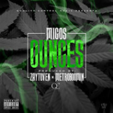 Ounces (Single) Lyrics Migos