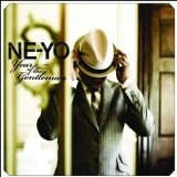 Year Of The Gentleman Lyrics Ne-Yo