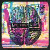 Summer Fling, Don't Mean A Thing (Single) Lyrics New Found Glory