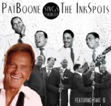 Sings a Tribute To the Ink Spots Lyrics Pat Boone