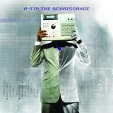 Miscellaneous Lyrics Q-Tip Feat. Busta Rhymes, Missy 'Misdemeanor' Elliot