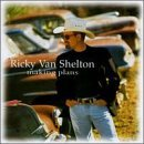 Making Plans Lyrics Ricky Van Shelton