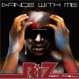 Dance With Me (EP) Lyrics Riz