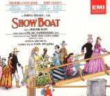 Miscellaneous Lyrics Show Boat