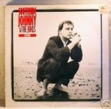 In the Heat Lyrics Southside Johnny The Asbury Jukes