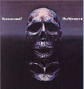 Skullduggery Lyrics Steppenwolf