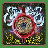 Christmas In the Room (Single) Lyrics Sufjan Stevens