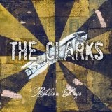 Restless Days Lyrics The Clarks